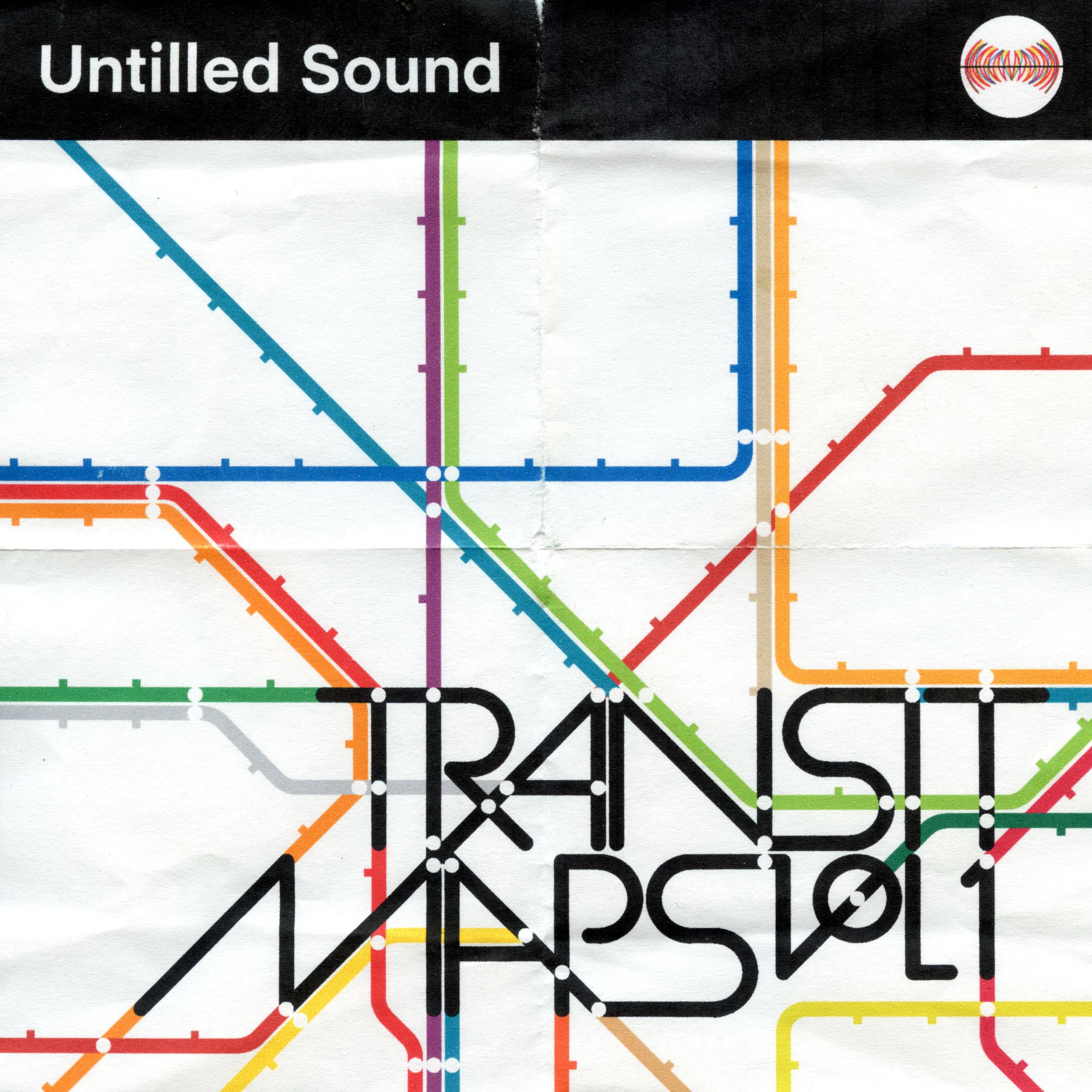 transitmaps_vol1_v2.jpg