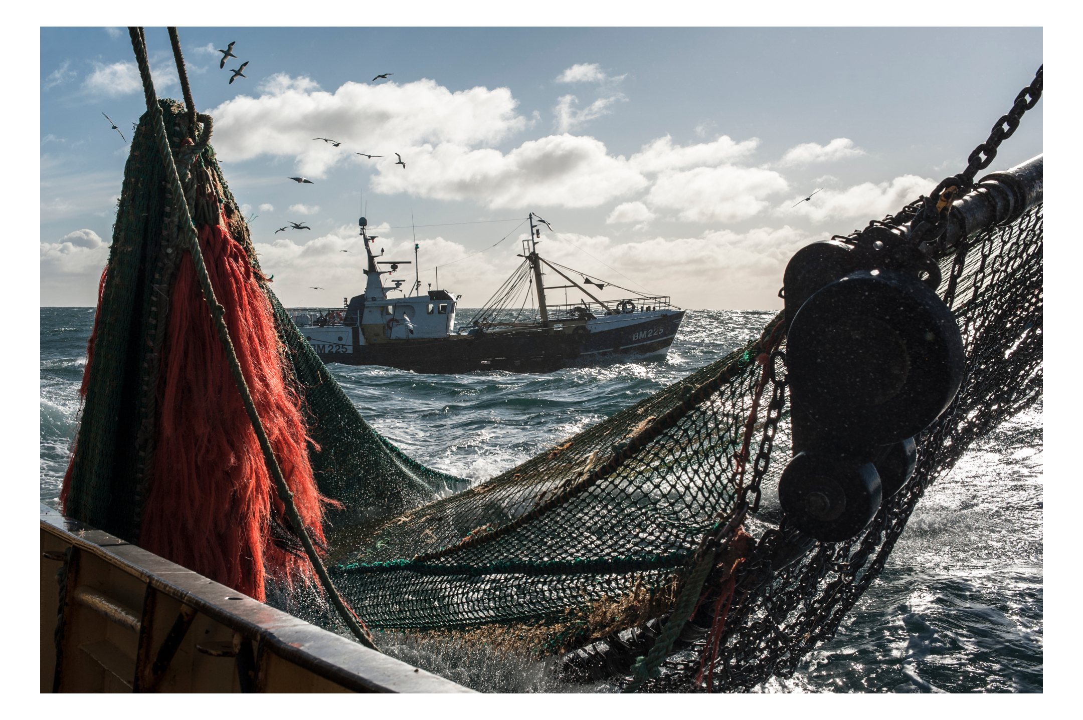 waterdance_beam_trawlers_8.jpg