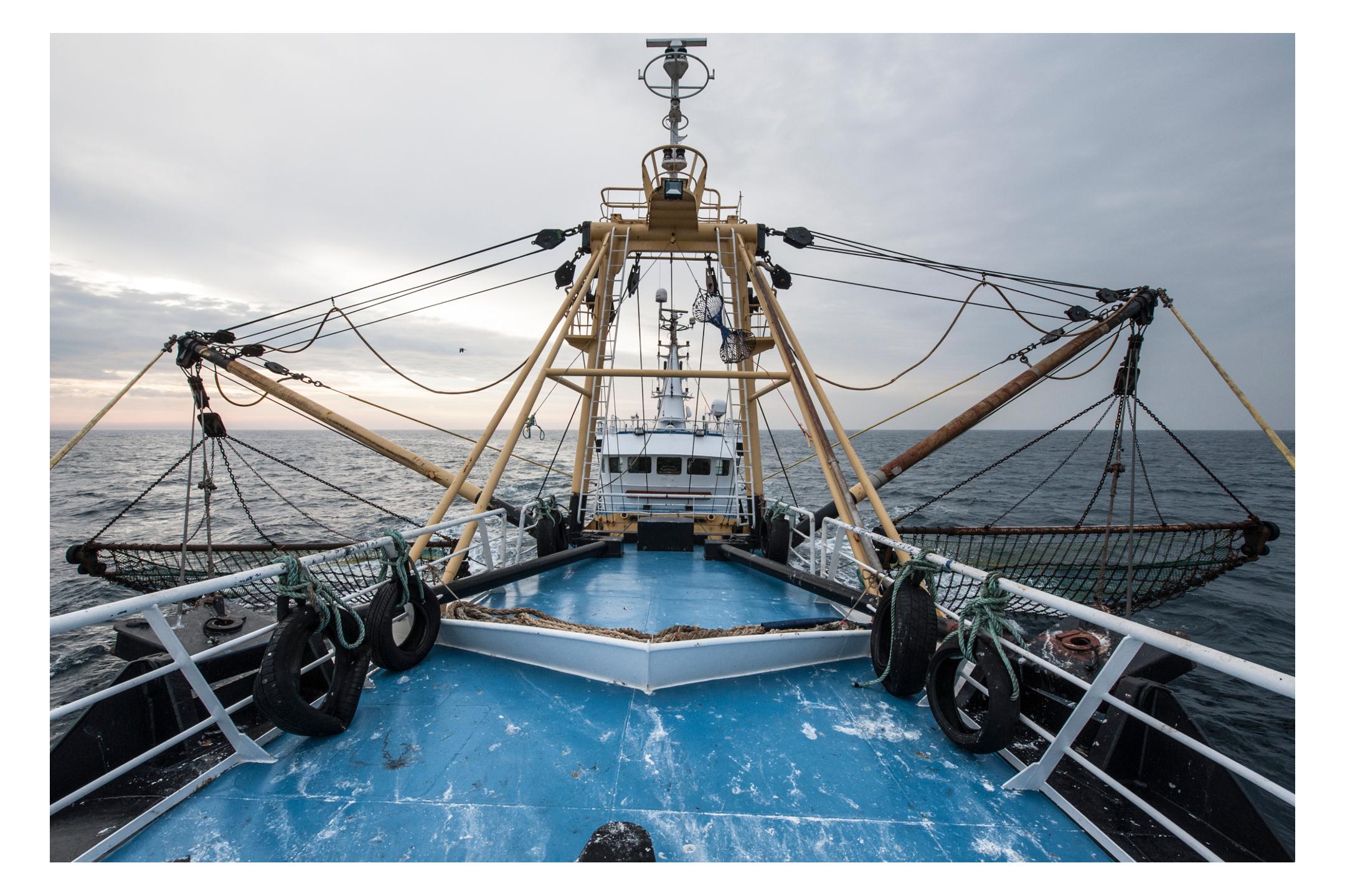 waterdance_margaret_beam_trawler.jpg