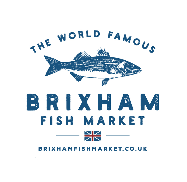 Brixham_fish_market-with-URL.jpg