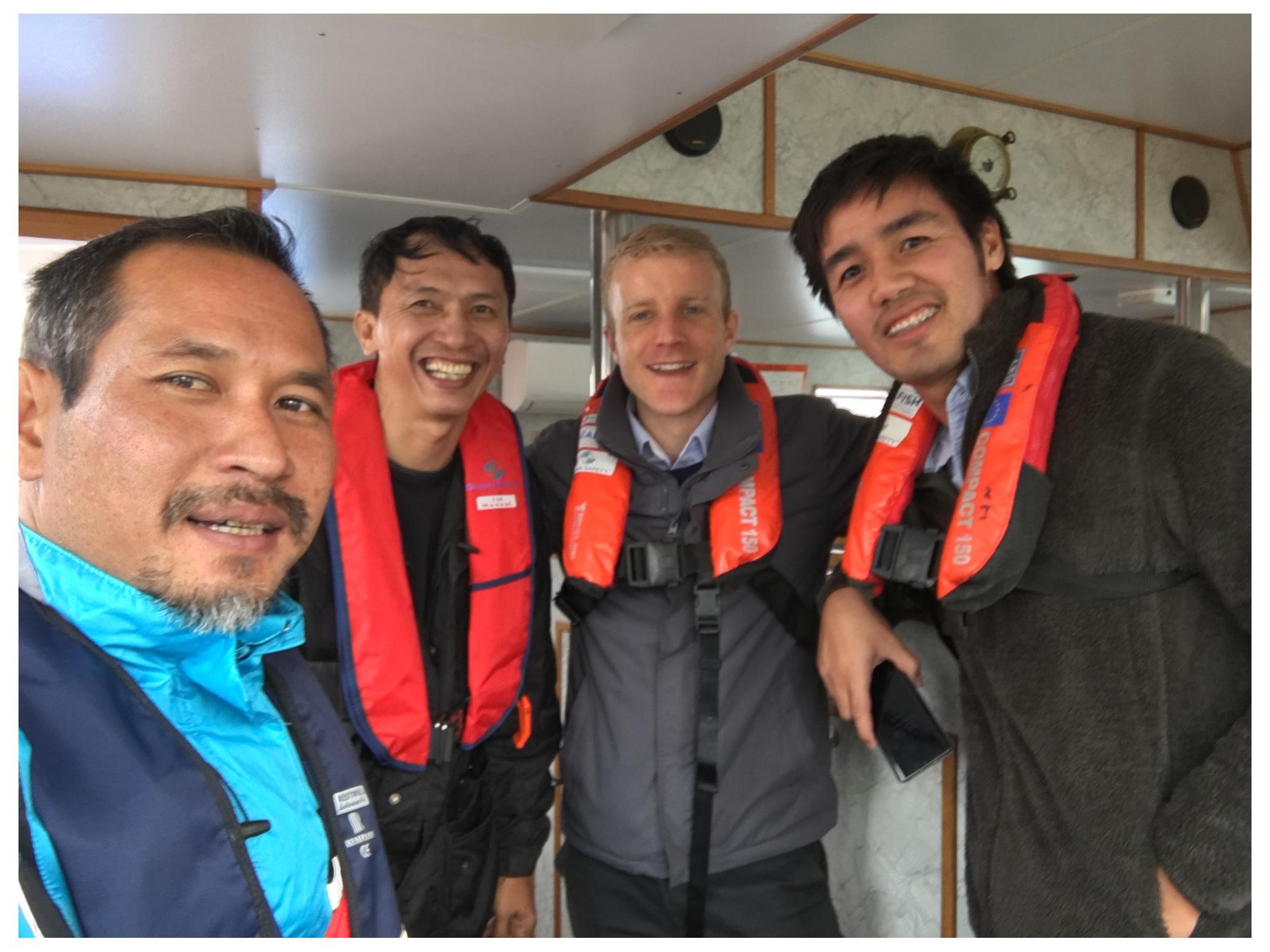 thai_visit_1_1.JPG
