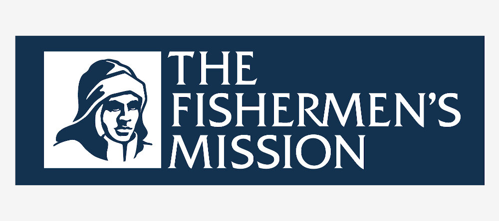 Fishermensmission_1000.jpg