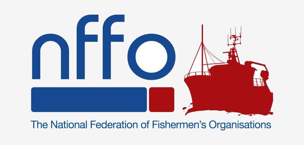 NFFO_1000.jpg