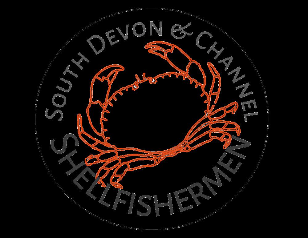 SD&CS 1000 logo.png