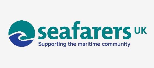 seafarers_UK_logo_500.png