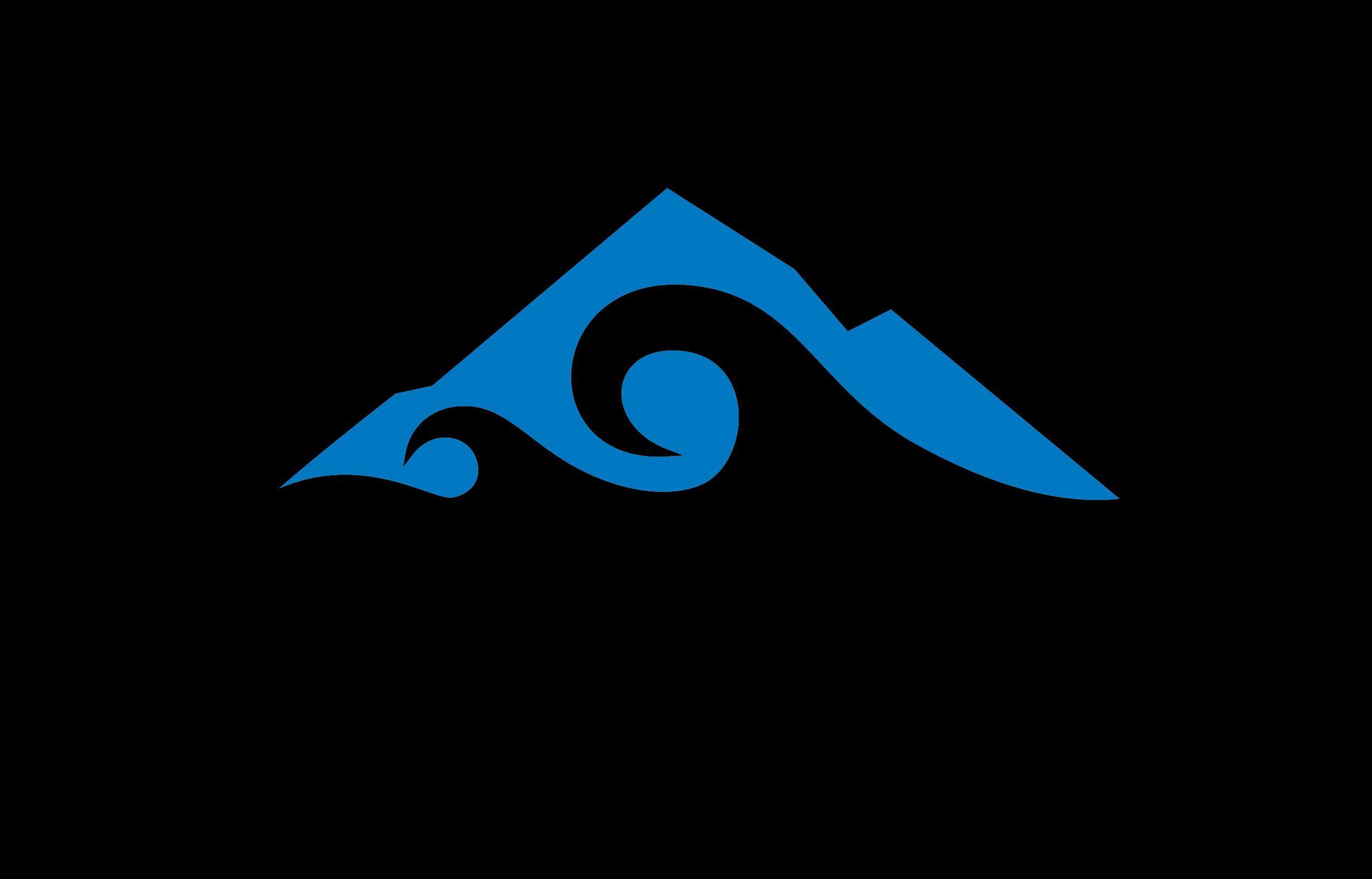 HTC_Logo no relay_HTC_Logo no Relay.png