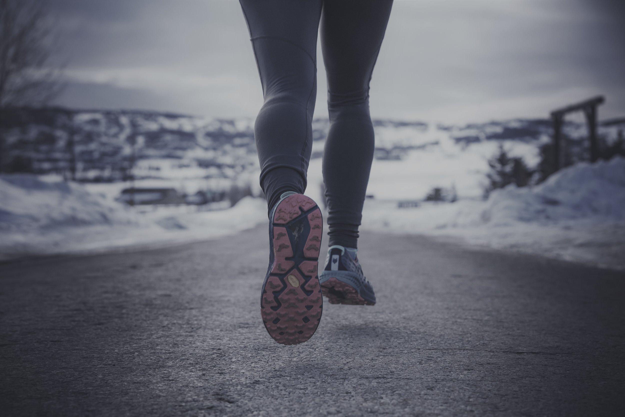 Running-website.jpg