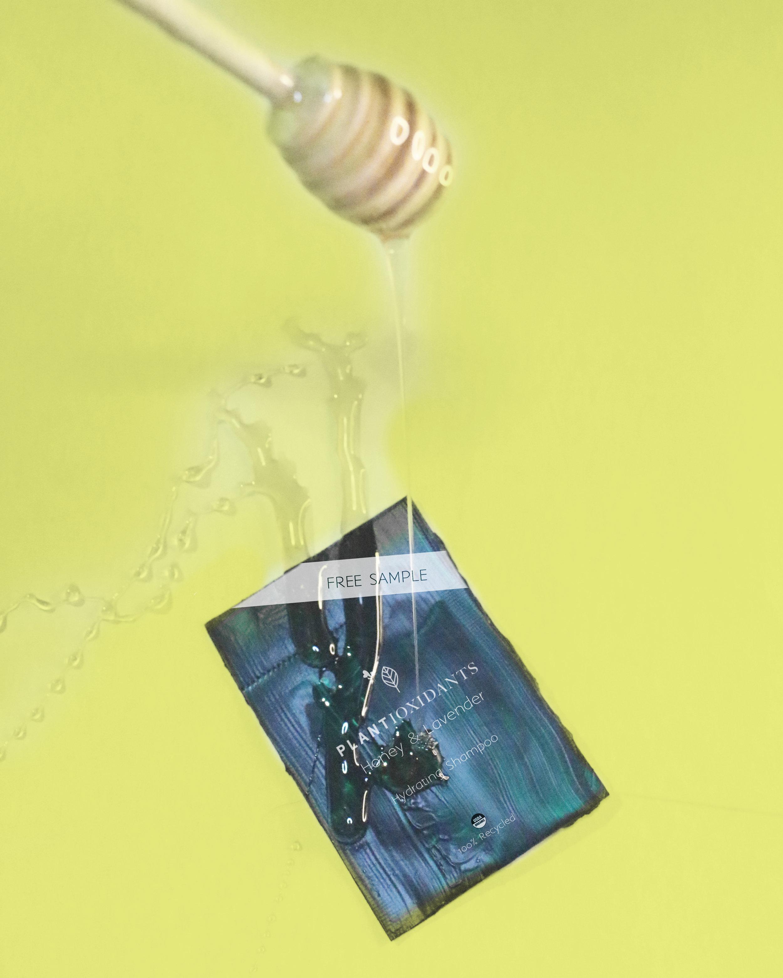 3. drip packet-yellow.jpg