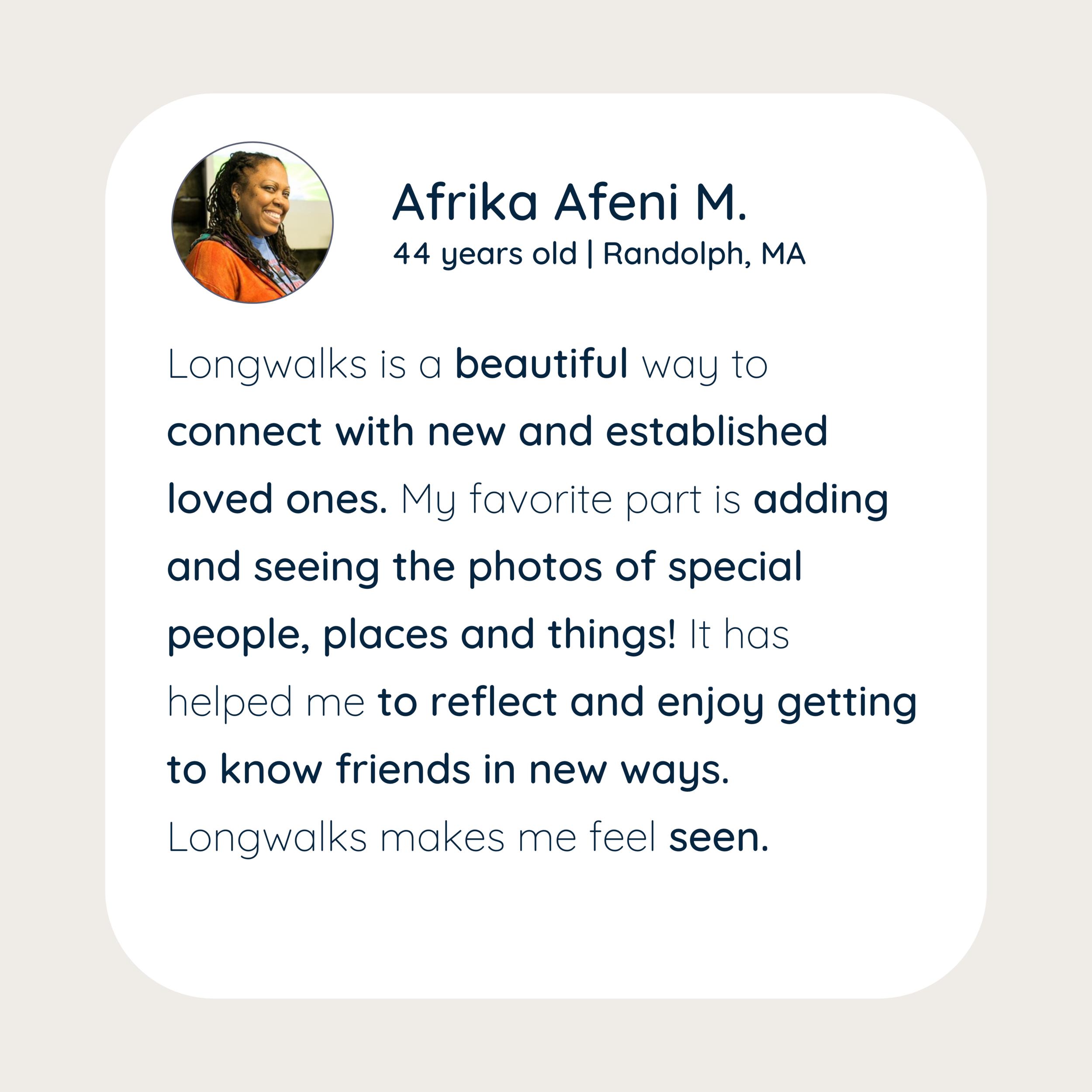 afrikareview.png