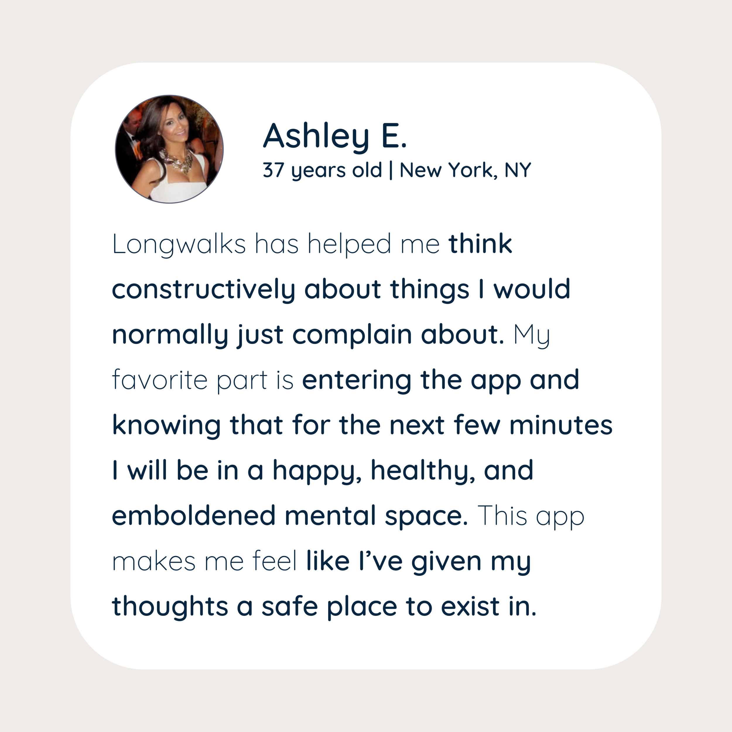 ashley review.png