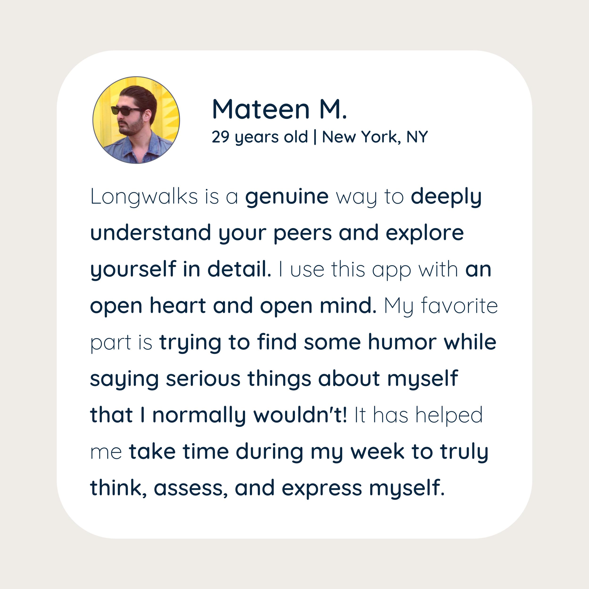 matten review.png