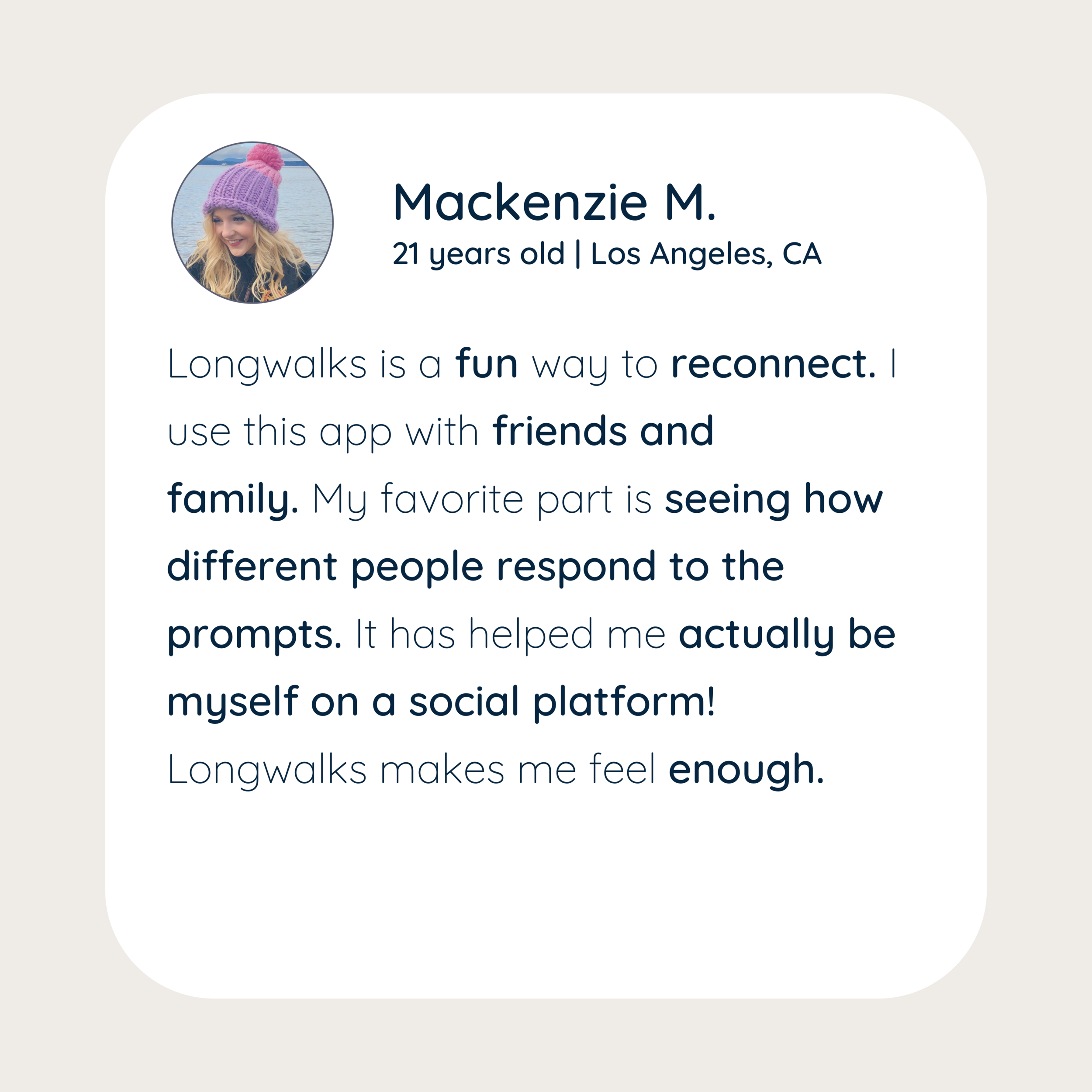 mack review.png