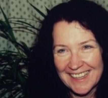 Alison Wilde