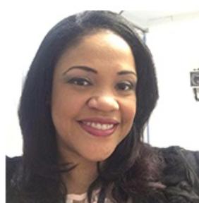 Pia Gardner, M. D. - Chief Medical DirectorMedical Director