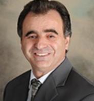 Sam V. Jonuzi, N.D. - Managing Director, Founder - American Integrative Medicine CentersNaturopatihic Doctor