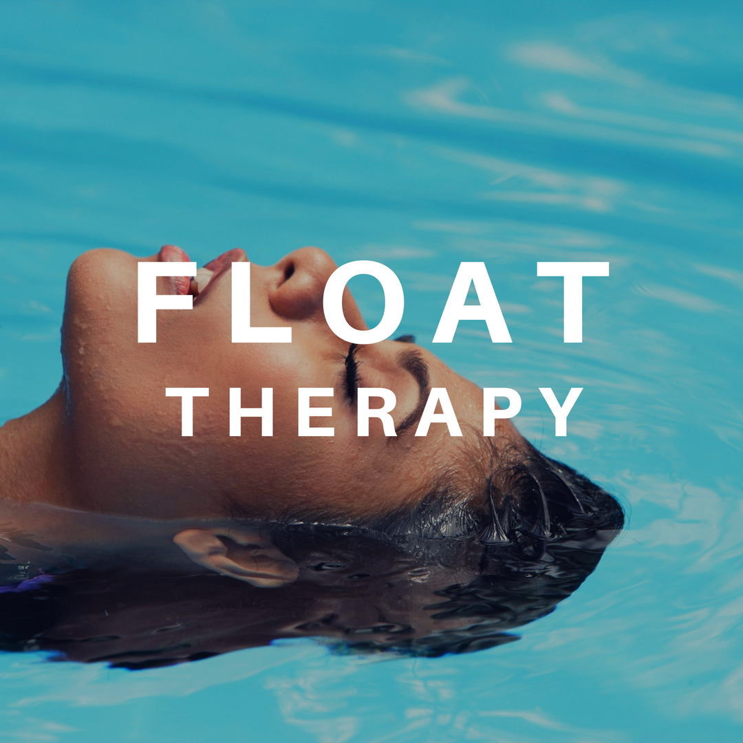 Float Therapy (1).png
