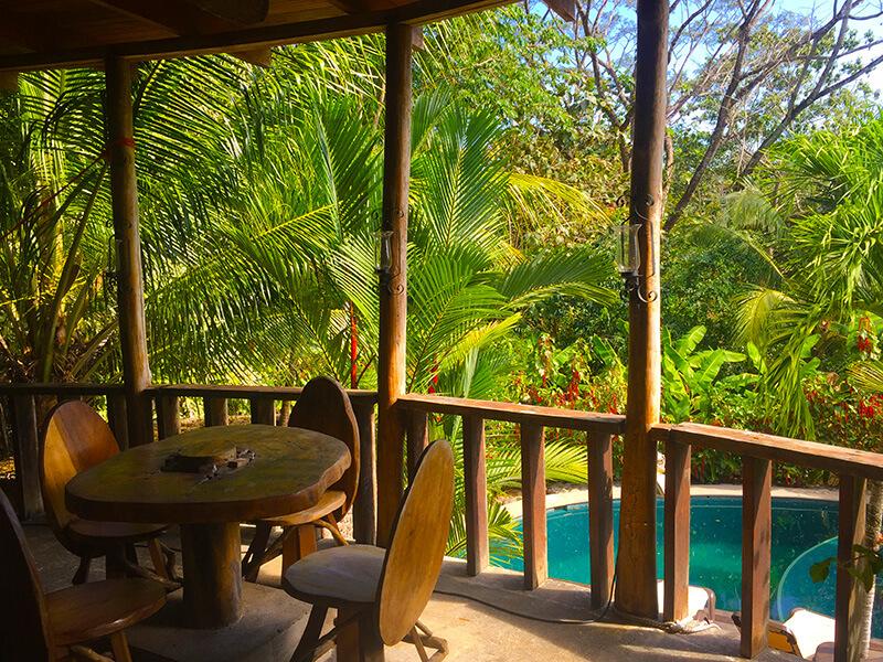 bottom-house-deck-costa-rica-vacation-home-copy.jpg