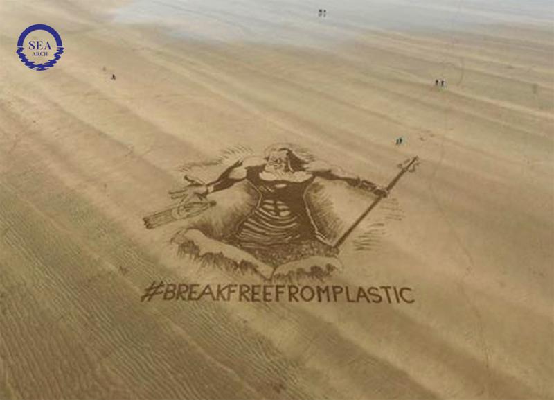 Devon_Live_Break_free_from_plastic_800_577.jpg