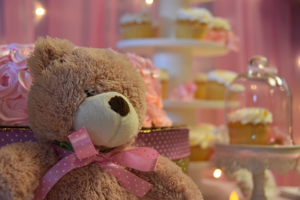 Relaxation-Baby-Shower-Desktop-Bear-Teddy-Bear-3372780.jpg
