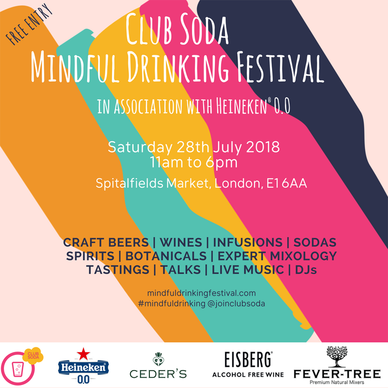 Mindful Drinking Festival.png