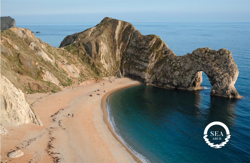 August bank holiday visit Devon