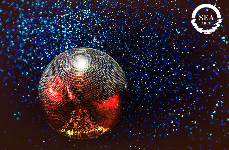 It's Strictly time