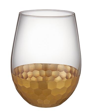 John Lewis glass.png