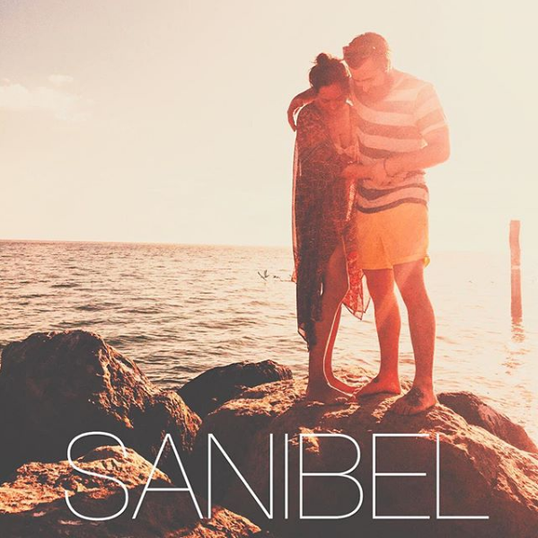 Sanibel Cover.PNG