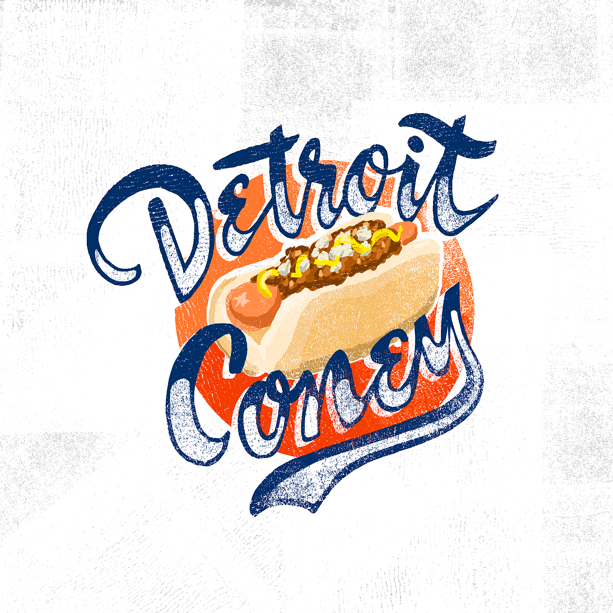 DetroitConey.png