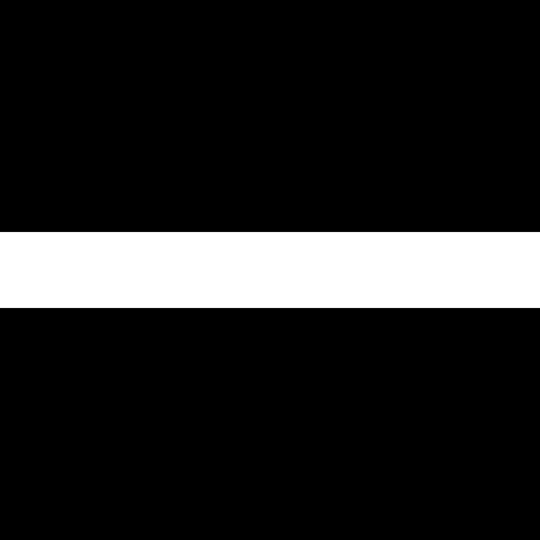 Portable Church Logo.png