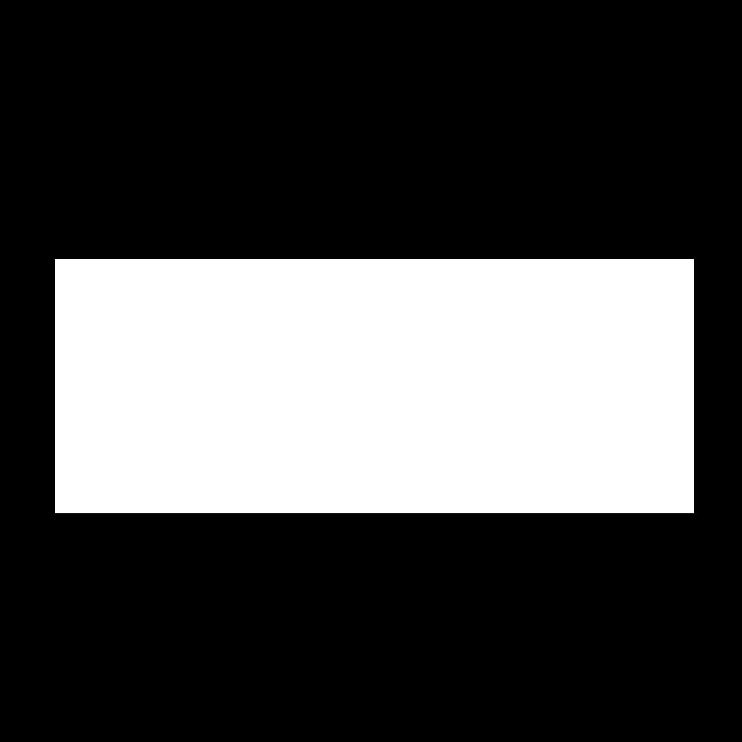 Glen Edith (white).png
