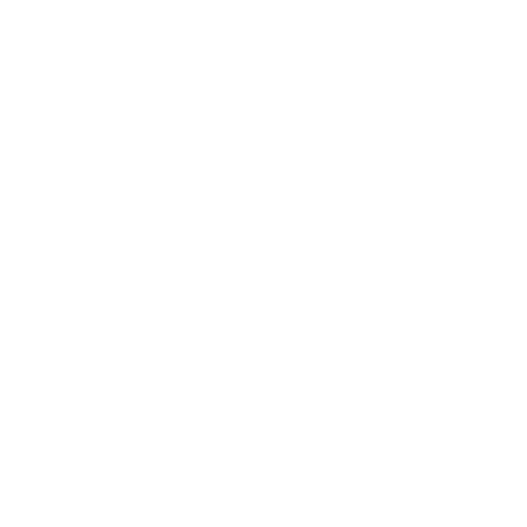 Omnicoustics Logo (white).png