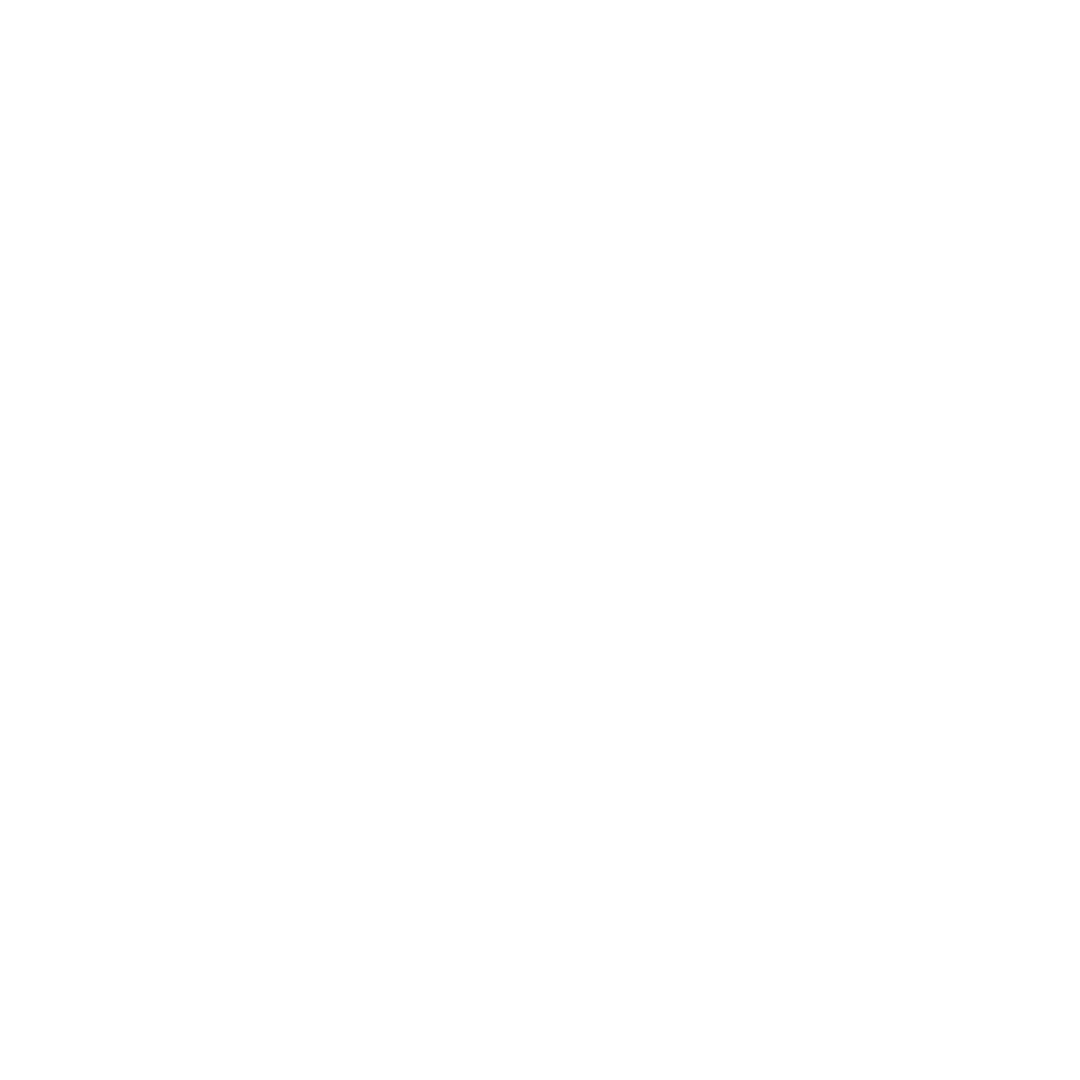 Gospel project (white).png