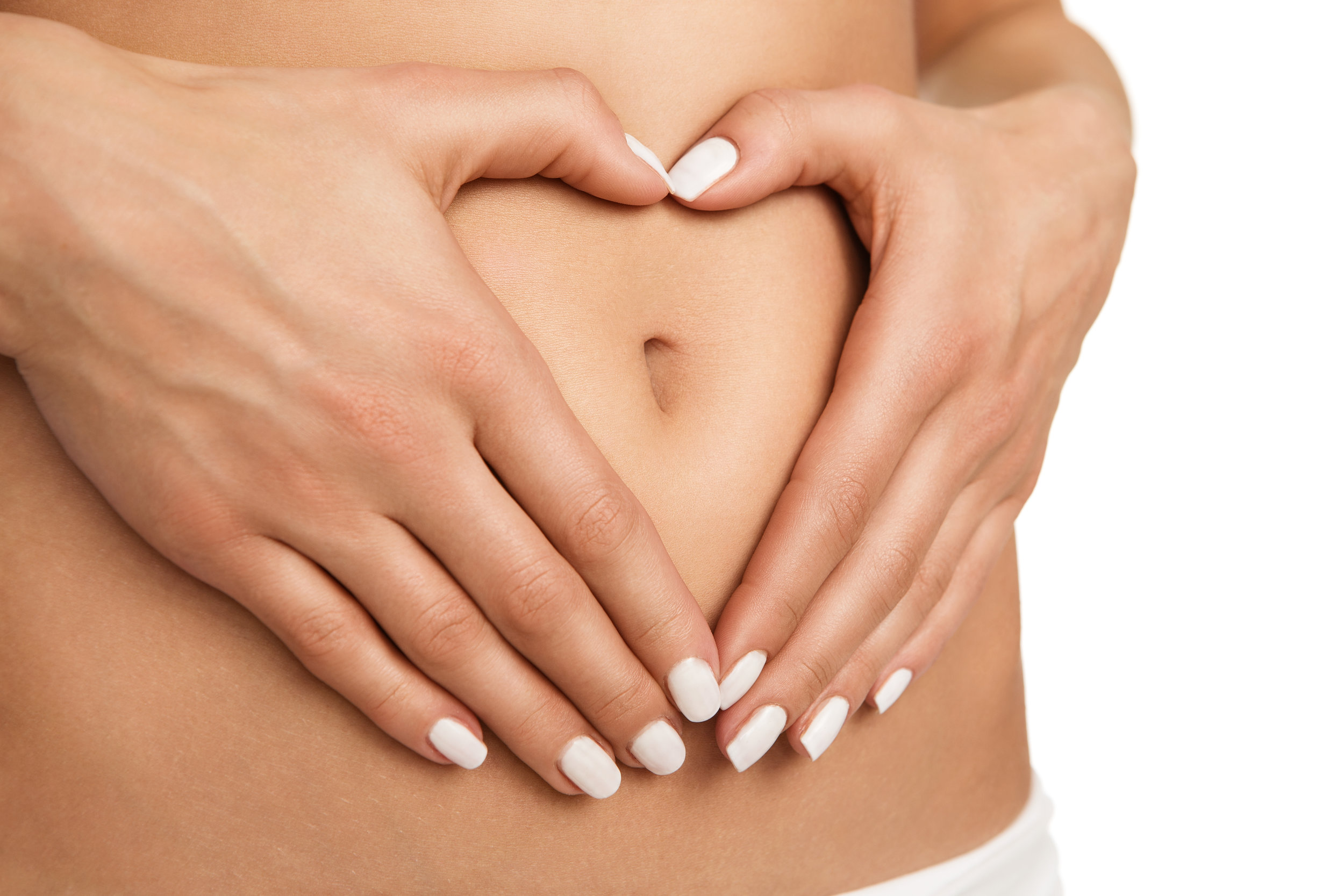 Womens-Health-Cramps-Stress-Acupuncture-White-Plains-Westchester.jpg