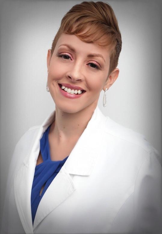 Taisha-Gonzalez-Licensed-Acupuncturist-Massage-Therapist.jpg