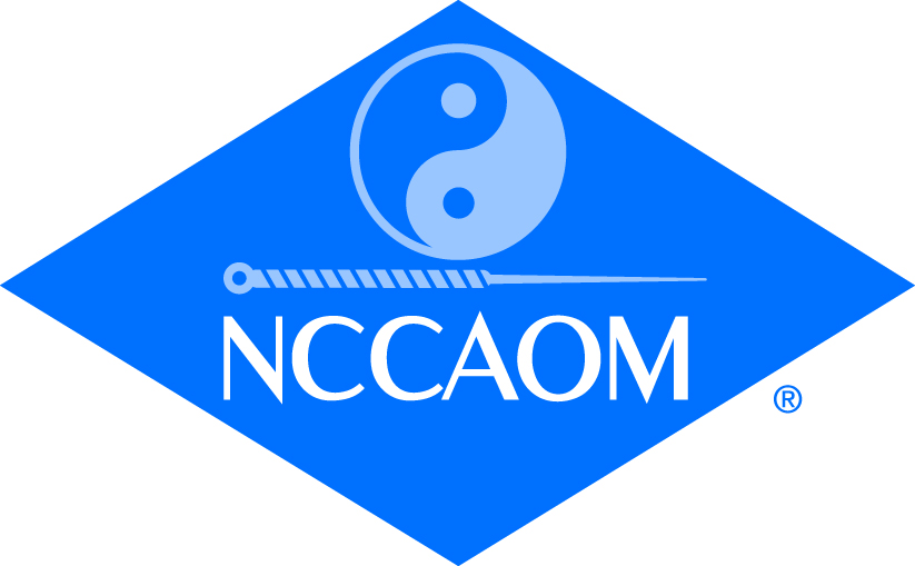 NCCAOM-Board-Certified-Acupuncturist-White-Plains.jpg