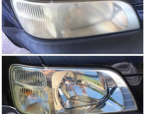 Main-HeadlightRestoration-600x473.jpg