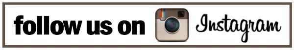 FollowUsOnInstagram-Buttons-v1-600x103.jpg