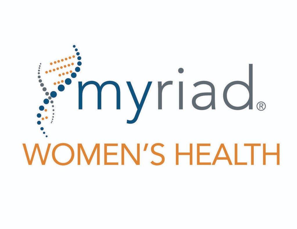 MyriadBrandingS_WOMENS_HEALTH.jpg
