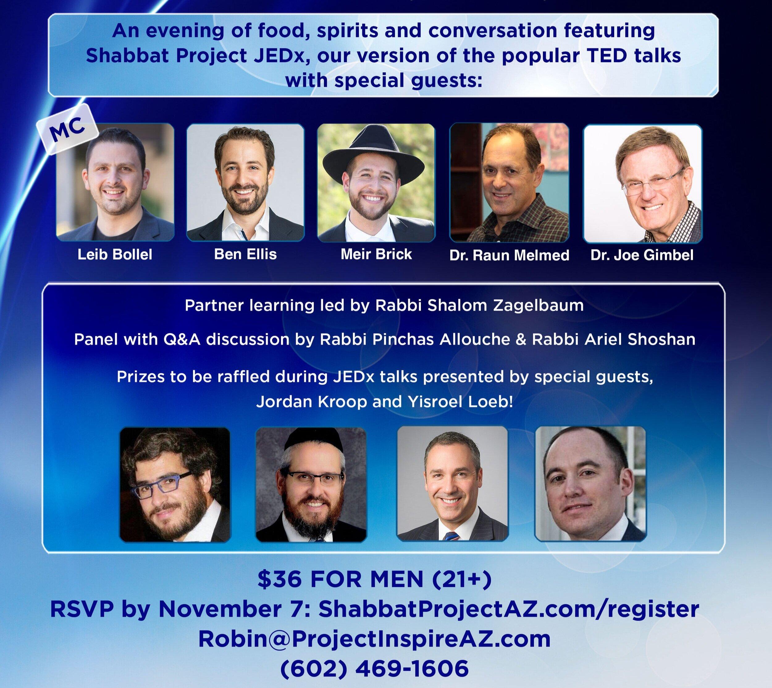 The_Great_AZ_Mens_Event_FINAL_WEB.jpg