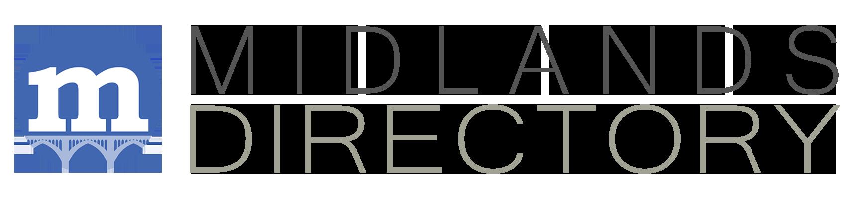 Midlands Directory Logo.png