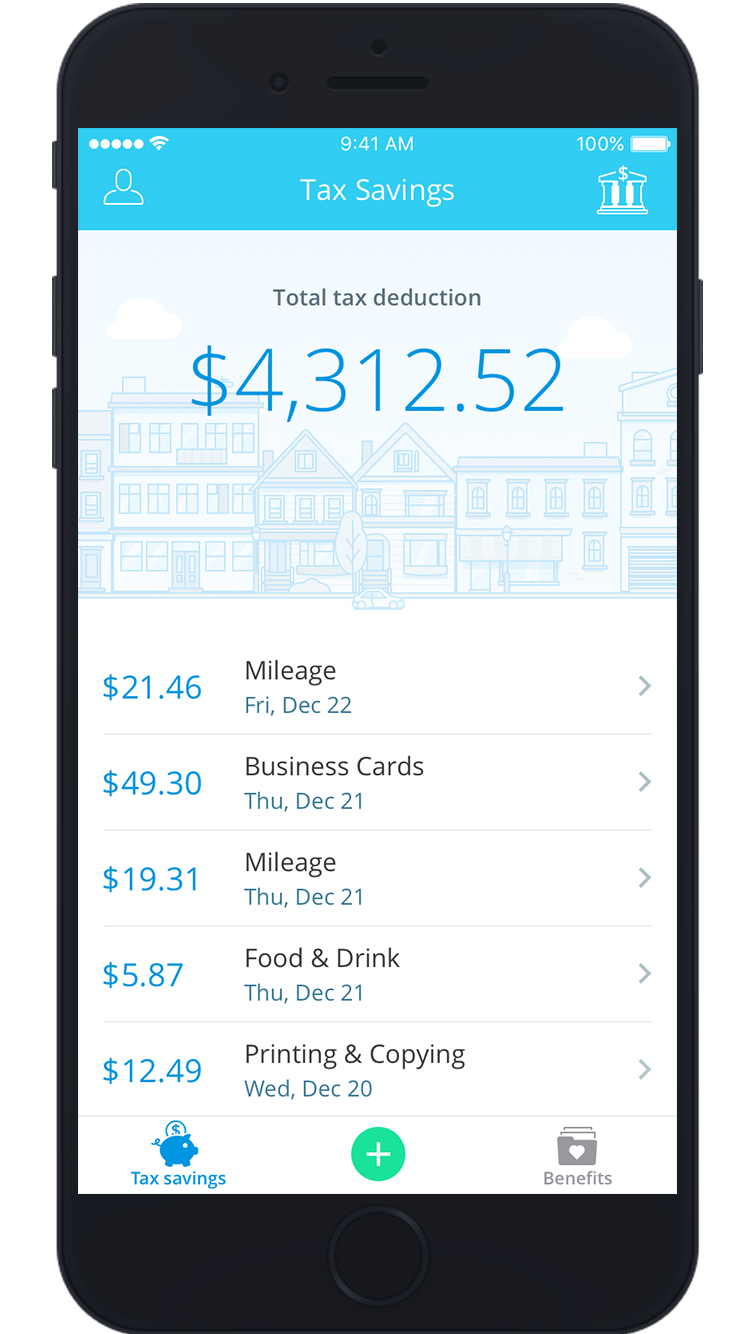 Expenses_iphone.png