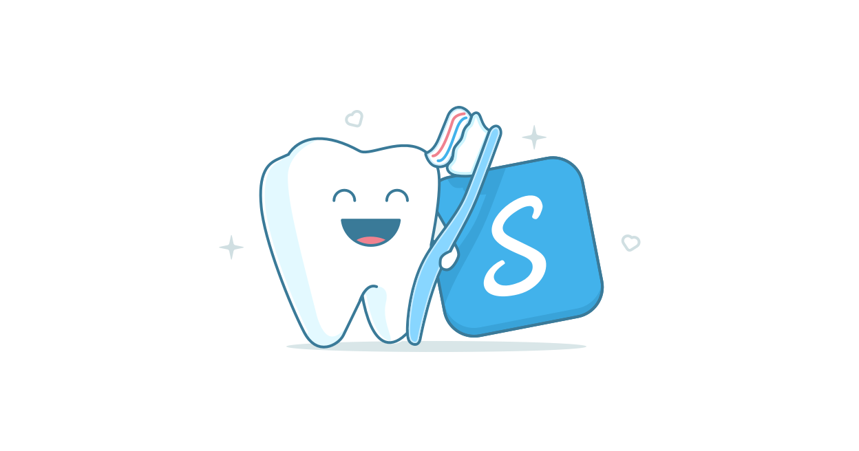 ICON_dental (1).png