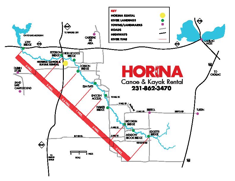 HORINA_PINE_RIVER_MAP.png
