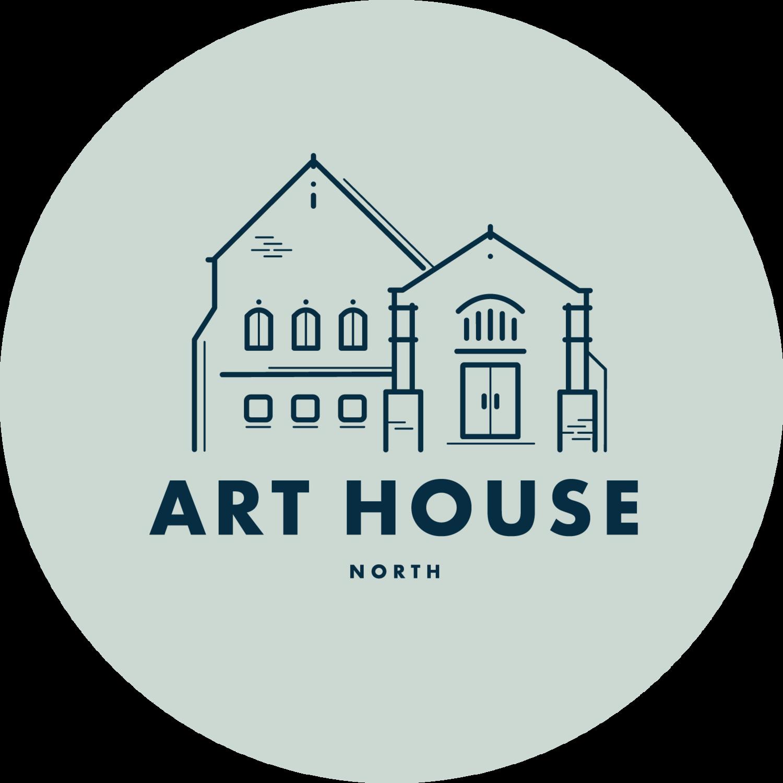 Art+House+North+Logo-17.png