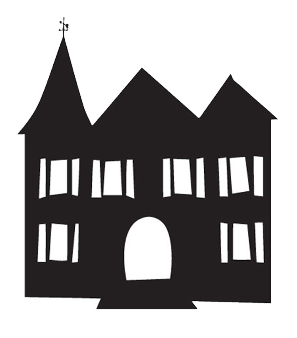 b&w+church.jpg
