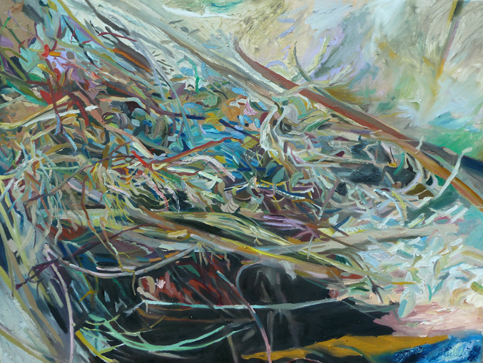 Landscape+Recording+StaticDynamic+30x40+oil+painting+Erika+Huddleston+erikahuddleston.com+2.jpg