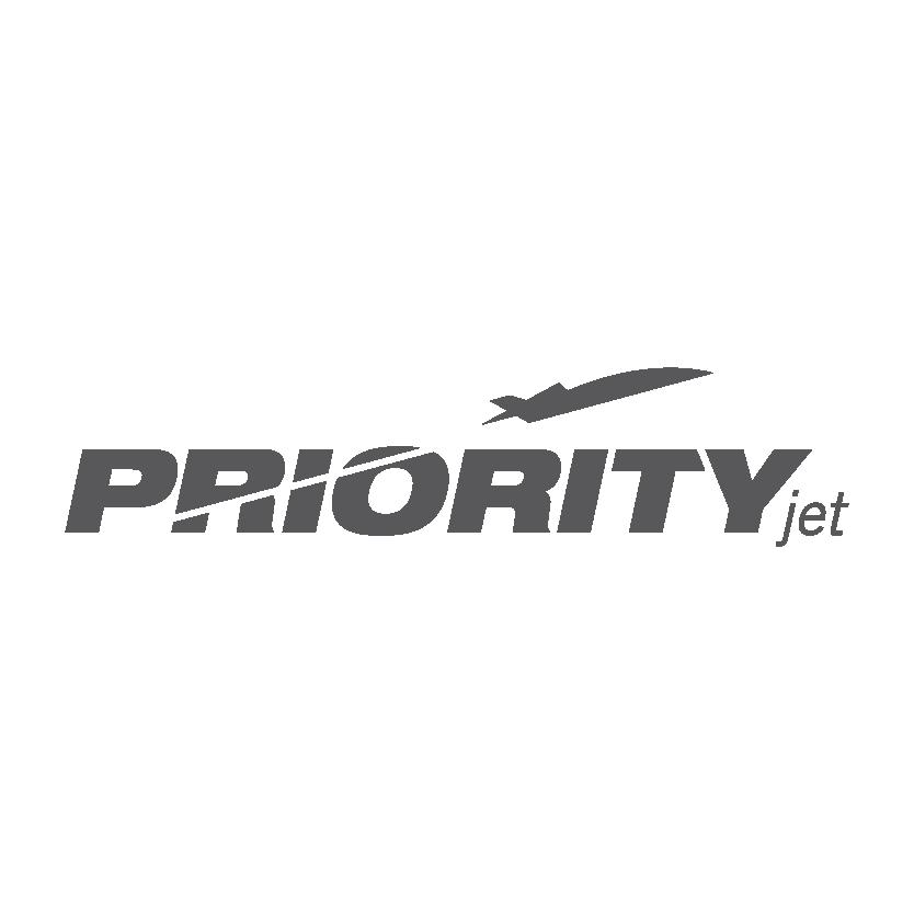 Website_Logo_Priority.png