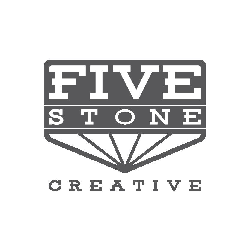 Website_Logo_Five Stone.png