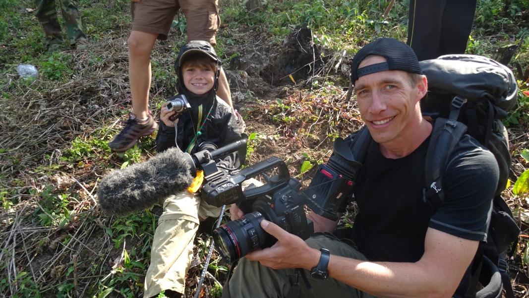 Chris FBR Filming 1.jpg